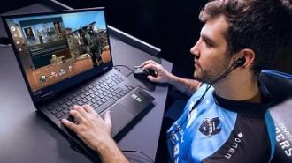 """Este es el portátil perfecto para """"gamers"""""""