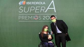 Premios Iberdrola SuperA. Mucho por hacer