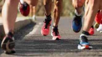 Cómo evitar las lesiones de cadera cuando eres runner