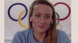 Así va a conseguir Mireia Belmonte su quinta medalla olímpica