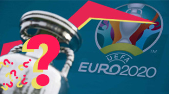¿Cuánto sabes de la Eurocopa y su historia? Demuéstralo en este test