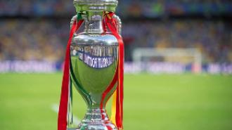 Las mejores finales de la Eurocopa