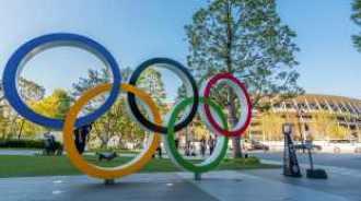 Cómo se preparan los deportistas para los juegos de Tokio