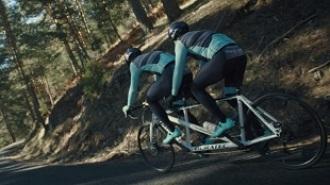 El triple-doble campeón de ciclismo de España que no volverá de Tokio sin medalla