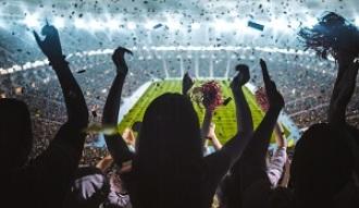Alerta ante la posible prohibición de los himnos futbolísticos