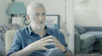 "López Iturriaga: ""Las posibilidades de tirar aquí una larga temporada son mayores si me cuido"""