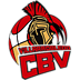 CB Villarrobledo