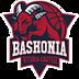 Grupo Eleyko Baskonia