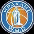 Iraklis Thessaloniki