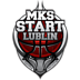 Wikana Start Lublin