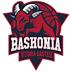 Kirolbet Baskonia