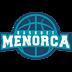 Hestia Menorca
