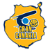 Gran Canaria B