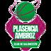 CB Extremadura Plasencia