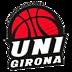 Spar Girona
