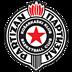 Partizan NIS Belgrado