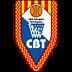 Ibersol CB Tarragona