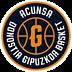 Acunsa Gipuzkoa Basket