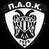 PAOK Salónica BC