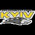 BC Kyiv