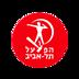 Hapoel Tel Aviv Subaru