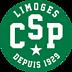 Limoges CSP Elite