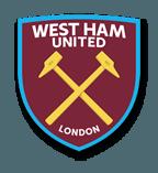 Escudo West Ham Utd.