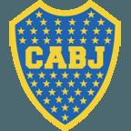 540 - Copa Libertadores | Boca venció 2-1 a Paranaense y pasó a octavos como líder del grupo G