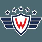 5514 - Copa Libertadores | Boca venció 2-1 a Paranaense y pasó a octavos como líder del grupo G