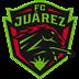 Fútbol Club Juárez