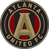 Atlanta United Football Club