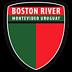 C.A Boston River S.A.D