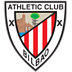 Athletic Club Femenino
