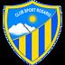 Club Sport Rosario