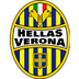 Hellas Verona Football Club