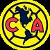 Club de Fútbol América S. A. de C. V.