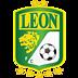 Club León F.C.
