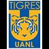 Tigres de la UANL