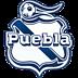 Puebla Fútbol Club
