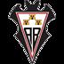 Albacete Femenino