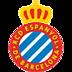 Espanyol Femenino