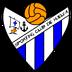 Sporting de Huelva Femenino