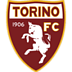 Torino Football Club