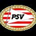 PSV Women