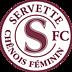 Servette Women