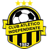 Independiente La Chorrera
