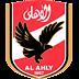 Al Ahly Sporting Club