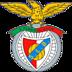 Benfica Women