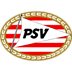 Philips Sport Vereniging