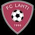 Lahti